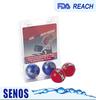 shoe freshener balls manufacturer