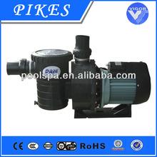 swimming pool centrifugal pump,spa circulating pool pump,submersible pool pump