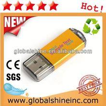 8gb metal usb with bottle opener