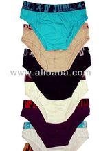 underwear for men 100% cotton