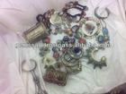 Kuchi rings, Kuchi Bracelets, Kuchi Coin belt, Kuchi Larger rings, Kuchi Dress, Kuchi Ear rings, cg