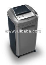 New United DT 200 paper shredder
