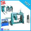 APG Insulator, Bushing,SF6,Transformer APG Automatic Epoxy Resin Hydraulic Clamping Machine APG 888