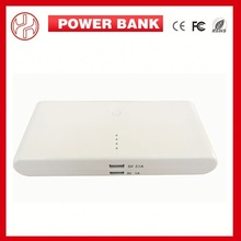 new china new innovative product power banks with Walmart Supplier
