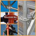 patente bs1139 andamio ringlock andamios herramientas