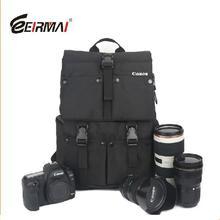 slr sloop camera bag fancy camera bags belt jogging camera bag