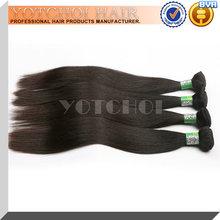 Cheap 5A grade brazilian straight hair extensions south africa