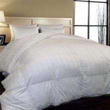 Top quality cotton comforters bedding set dohar quilt