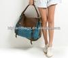Newest most popular beautiful fashion handbag women bags