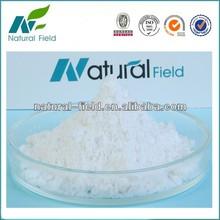 lowest price Pterostilbene 99% by hplc