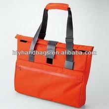 Fashion classical wooden handle ladies handbags