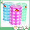Multi - purpose kinds of non-woven super absorbent cloth