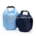 Designer stylish new hand bags for lady hot sale