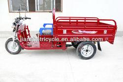 2014 china cheap lifan motorcycles 110cc on sale