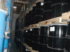 Lot of High Temperature Heavy Duty Grease #2