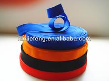Comfortable Fabric Elastic Straps for Sandals