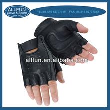 2013 Fashion new design pretty useful winter white specialized mountain bike gloves