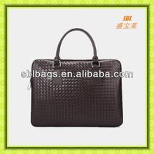 Alibaba messenger&yes messenger&trade messenger SBL-5780