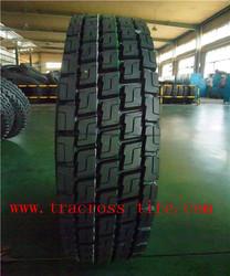 truck tires repair car kit