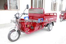 2014 china importação barata motorizada scooter para venda
