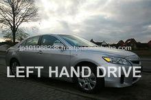Toyota Camry2.4 HYBRID