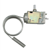 Thermostat for Refrigerator TAM113 (TAM Style)
