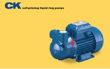 PEDROLLO CKM 90 230V 50L/MIN WATER/DIESEL PUMP
