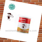 Canned chilli sauce paste (Special spicy)