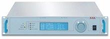RVR PTX60LCD FM Transmitter 60 Watt
