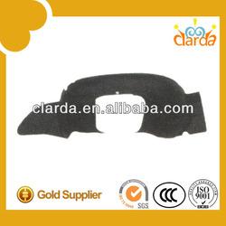 car inner liner