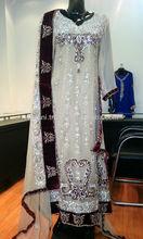 2014 New bridal dress (AN1112)