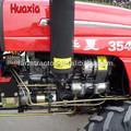 Woow!!! Bombas hidráulicas para tractores para la venta en china