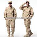 de nuevo bajo precio uniformes del ejército británico