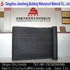Cangzhou JIan da construction material waterproofing roof felt