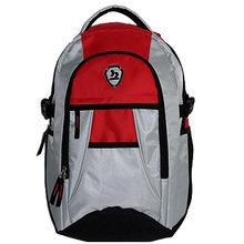 pro backpack bag and polyester backpack bag