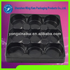 Strong disposable food packaging tray wholesale