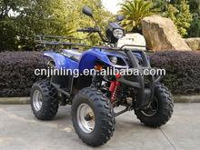 ATV Quad,ATV China, Motocross Bike 150cc