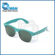 Distinctive Modelling Sports Sunglasses Manufacturer