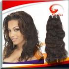 Hot selling aaaaa virgin brazilian hair, ocean wave remy hair, cheap human hair weaving