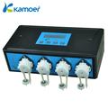 kamoer مضخة مياه صغيرة تداول الجرعات 12v الحوض