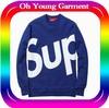 hoodies for men hoodie onesie custom hoodies fleece hoodie sweatshirts cheap hoodies