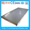 tianjin stainless steel 306/stainless steel plate and sheet