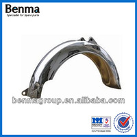 JH70 Rear Fender Motorcycle Parts, Motorcycle JH70 Fender Rear Parts, China Motorcycle Rear Fender for sale!!
