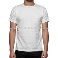 Blank Bangkok T-Shirts Factory