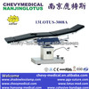 13LOTUS-3008A manual surgical bed multi-purpose ot table universal operating table hospital instrument in the Basis&of Surgical