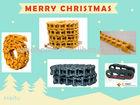Komatsu bulldozer parts,komatsu bulldozer D65 track chain,komatsu bulldozer undercarriage part,D21,D55,D60,D75,D85,D155,D355,D37