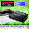 Compatible samsung toner cartridge MLT-D203L