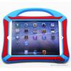 For ipad mini2 case portable, for ipad mini 2 silicone cover
