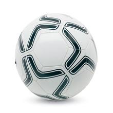 Popular soccer ball for promotions
