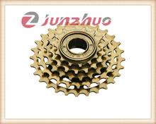 2014 freewheel 6 speed